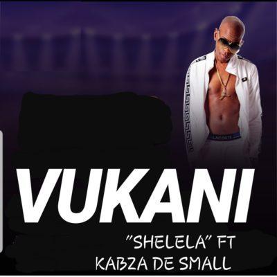 DOWNLOAD: Kwiish SA ft. Macfowlen & Vukani – Iskhathi (mp3)