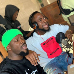 Download Latest davido 2019 Full Album, All songs, MP3 Songs