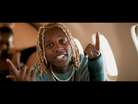VIDEO: Lil Durk – Bora Bora | mp4 Download