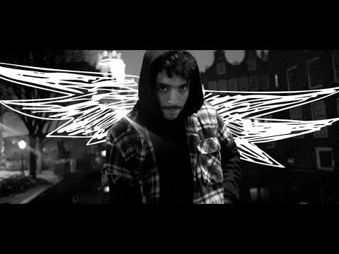 DOWNLOAD: Shane Eagle – Black (mp3)