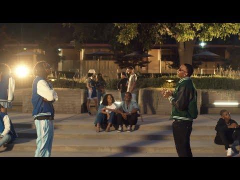 VIDEO: Wiz Khalifa – Never Lie Ft. Moneybagg Yo | mp4 Download