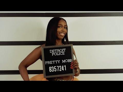 DOWNLOAD: Kash Doll Ft. Big Sean – Ready Set (mp3)