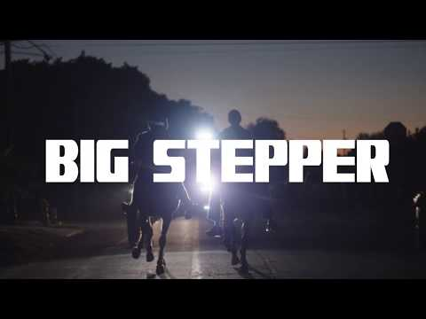 VIDEO: Mustard – Ballin ft. Roddy Ricch | mp4 Download