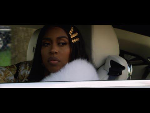 VIDEO: Iggy Azalea – Fuck It Up Ft. Kash Doll | mp4 Download