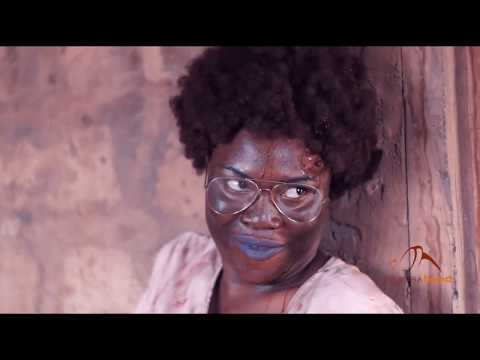 DOWNLOAD: Bina Baku Latest Nigerian 2019 Yoruba Movie