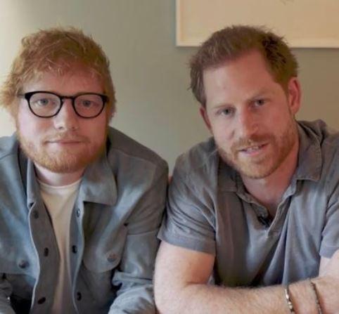 DOWNLOAD: Ed Sheeran Ft. Young Thug, J Hus – Feels (mp3)