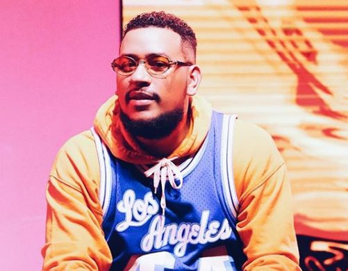 AKA, Cassper Nyovest and other celebs react to SA loss to Nigeria | Read