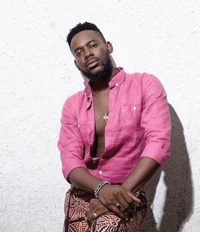 DOWNLOAD: Adekunle Gold – Young Love (mp3)