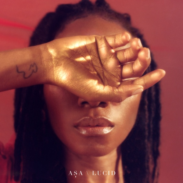 ASA Reveals The Release Date For 'LUCID' Album