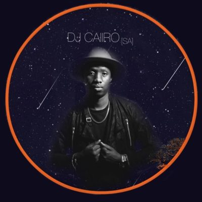 DOWNLOAD: Caiiro – Huhudi (Original Mix) mp3