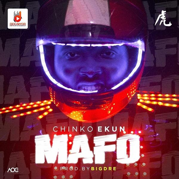 VIDEO: Naira Marley & Young Jonn – Mafo | mp4 Download