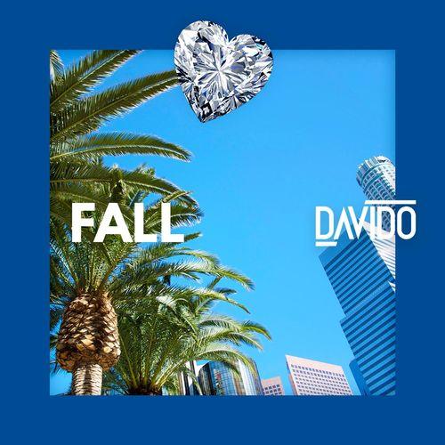 DOWNLOAD: Davido – Fall (mp3)