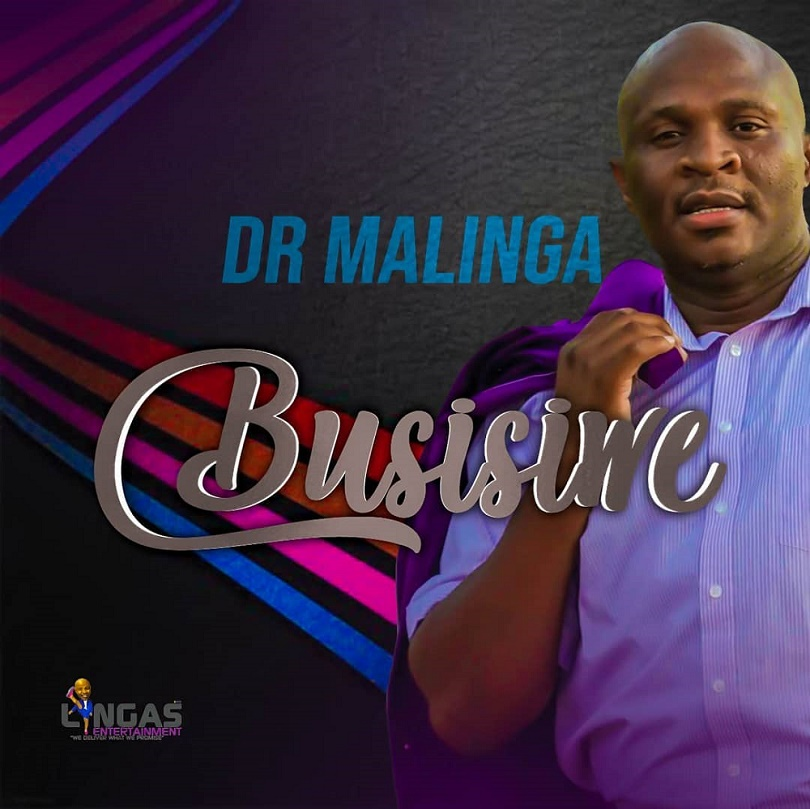 DOWNLOAD MP3: Dr Malinga – Romeo & Juliet Ft. Olusheyeh