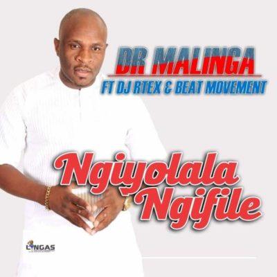 DOWNLOAD: Havoc Fam Ft. Dr Malinga – Shay'izandla (mp3)