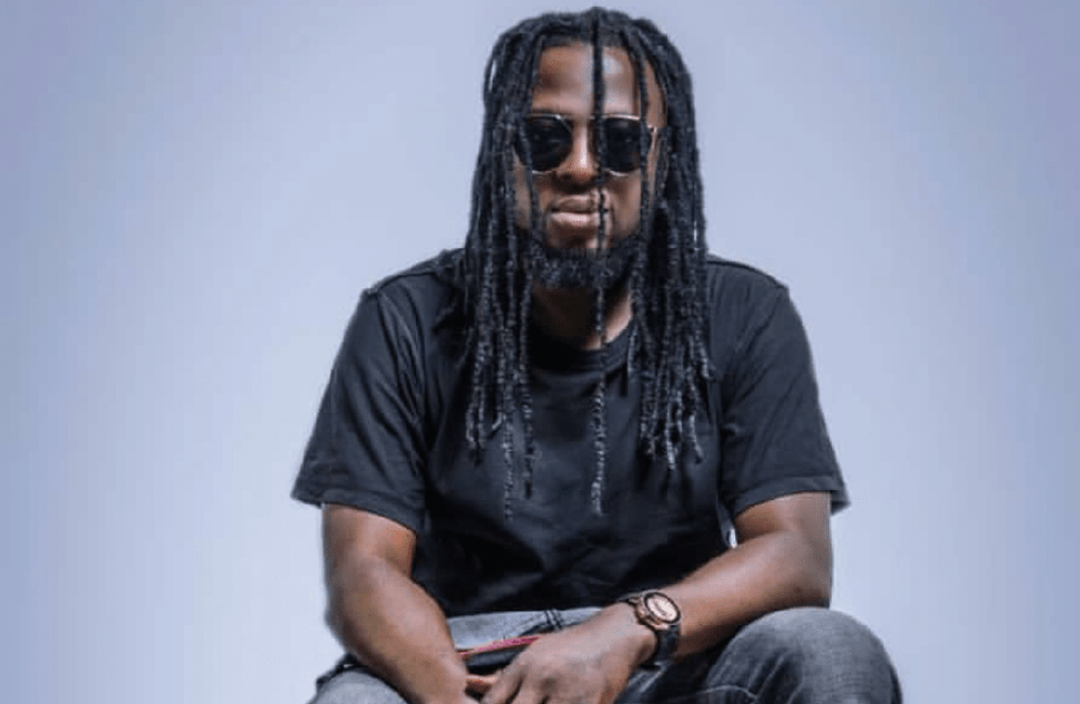 DOWNLOAD: Guru – One Cedi (mp3)