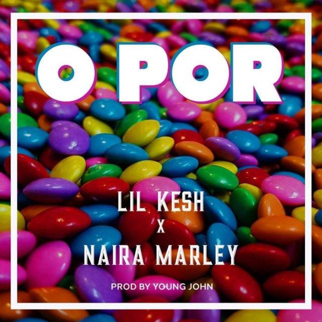 VIDEO: Naira Marley – Soapy | mp4 Download