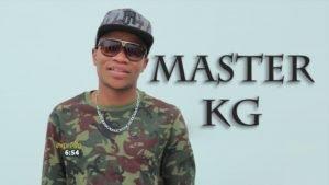 DOWNLOAD Master KG Ft. Zanda Zakuza & Makhadzi – Di Boya Limpopo MP3