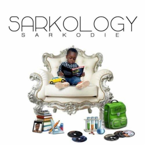 DOWNLOAD: Sarkodie ft. Kwesi Arthur – Who Da Man (mp3)