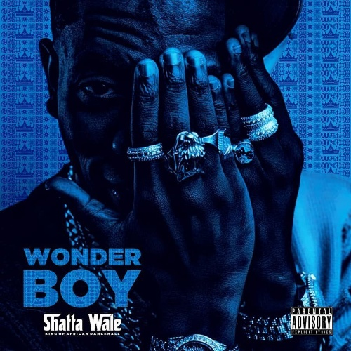 DOWNLOAD: Shatta Wale – Do Am For Me (Baba God) mp3