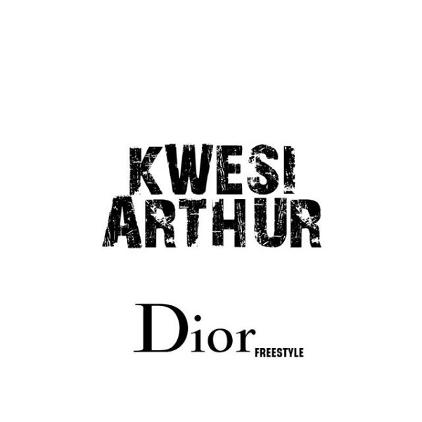 MUSIC   Skonti Ft. Samini & Kwesi Arthur – Saa Ara Namepeno