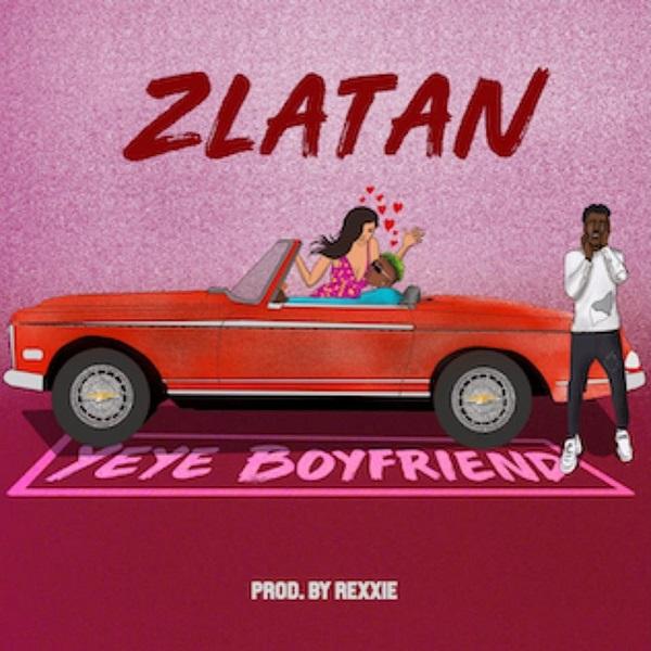 DOWNLOAD: Japin ft. Zlatan Ibile, DJ 4kerty – Ni Ikorodu (mp3)