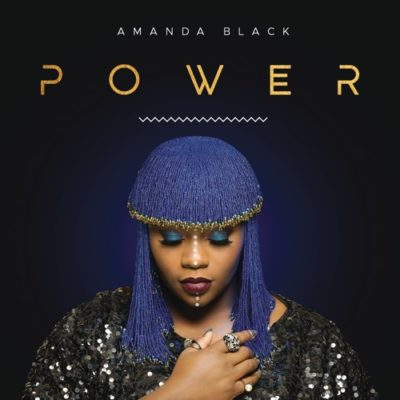 DOWNLOAD: Amanda Black – Ndizele Wena (mp3)