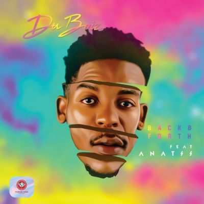 DOWNLOAD: Du Boiz ft. Anatii – Back & Forth (mp3)