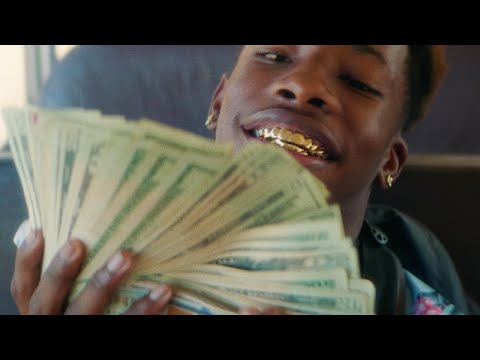 VIDEO: YNW Melly – No Heart | mp4 Download