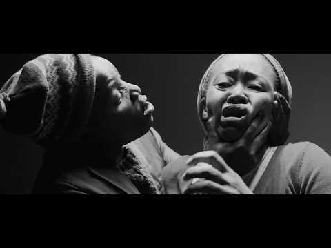VIDEO: Master KG Ft. Zanda Zakuza & Flora Ritshuri – Jesu Wa Makatsa | Mp4 Download