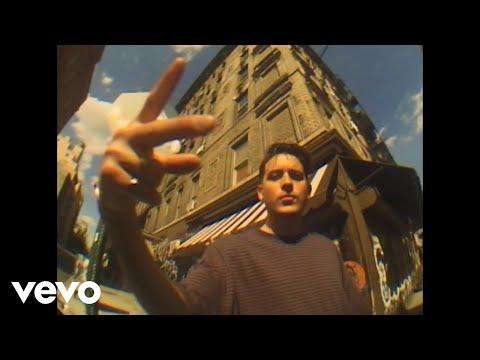 VIDEO: G-Eazy – K I D S Ft. Dex Lauper   mp4 Download