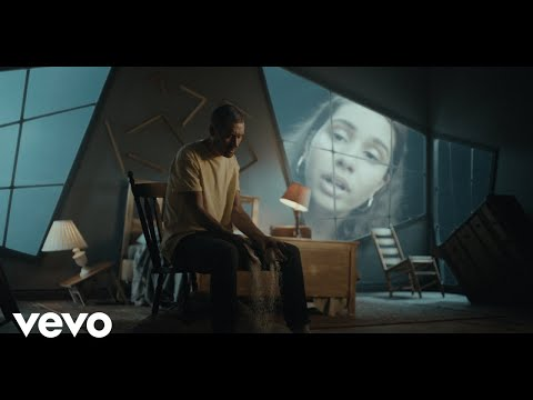 VIDEO: Bastille Ft. Alessia Cara – Another Place | mp4 Download