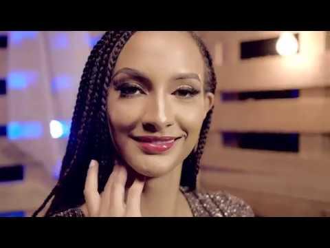 VIDEO: Arrow Bwoy – Happy Birthday | mp4 Download