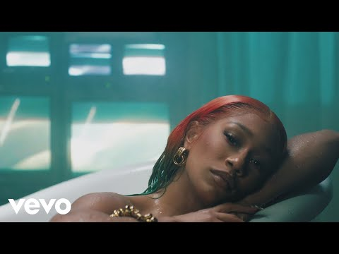 VIDEO: Russ Ft. BIA – BEST ON EARTH | mp4 Download