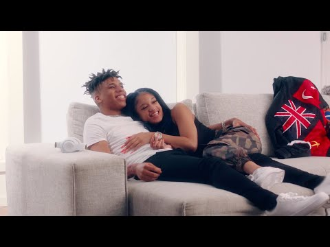 VIDEO: NLE Choppa – Forever | mp4 Download