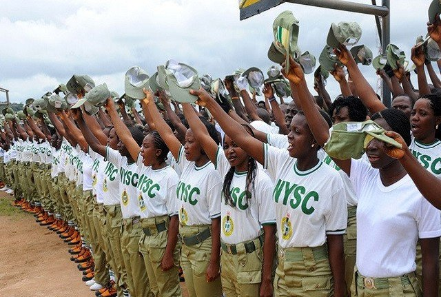 Bayelsa election: Run for your life – NYSC DG tells corps members