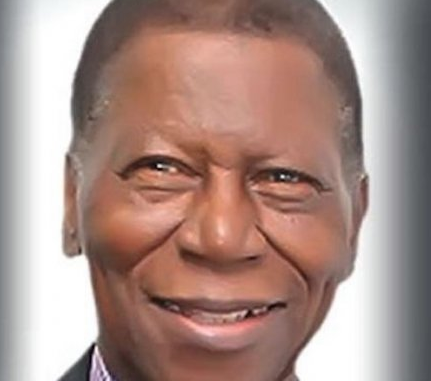 Personal physician to late MKO Abiola, Dr. Ore Falomohas died