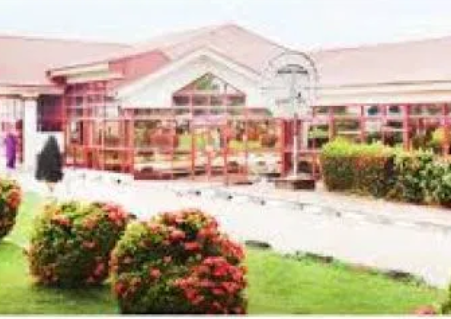 10 hospital staff dismissed for stealing blood in Nasarawa State
