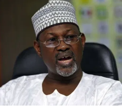 Electoral process has failed in Nigeria – Former INEC boss, Attahiru Jega