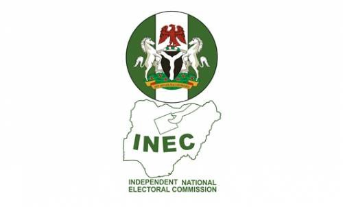We may cancel results of areas with recorded violence – INEC