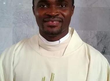 Unknown gunmen abduct another priest in Enugu State