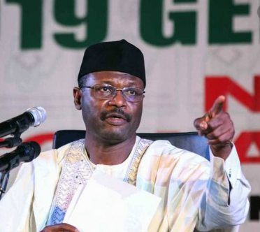 We are ready for Kogi State supplementary elections – INEC