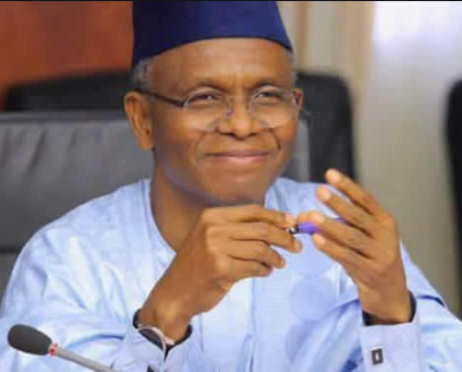 EFCC investigation can't be stopped by you – Court tells El-Rufai