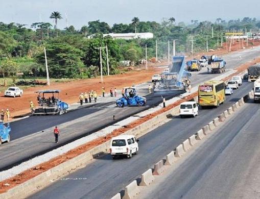 FG to open Lagos-Ibadan expressway 'Kara Bridge' on December 1st