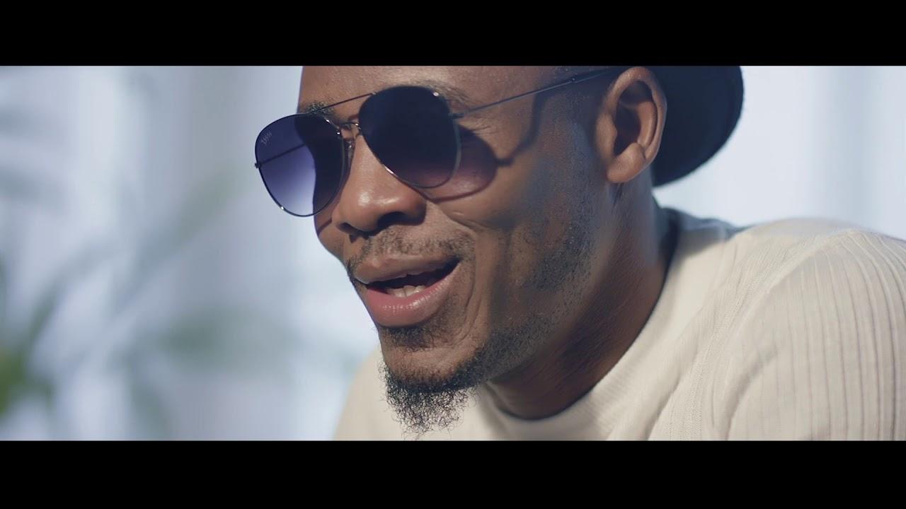 VIDEO: Alikiba – Mshumaa | mp4 Download