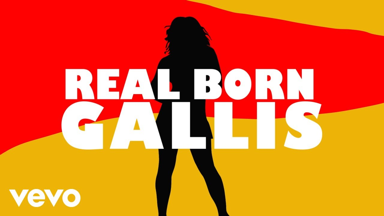 DOWNLOAD: Busy Signal – Real Born Gallis (mp3)