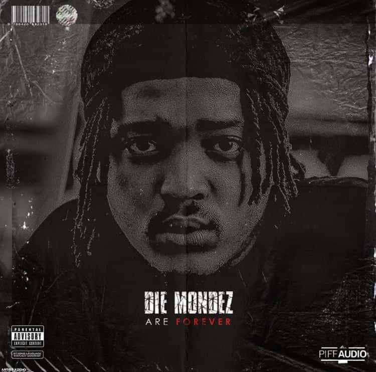 DOWNLOAD: Die Mondez Ft. Flame – Cry Me a River (mp3)