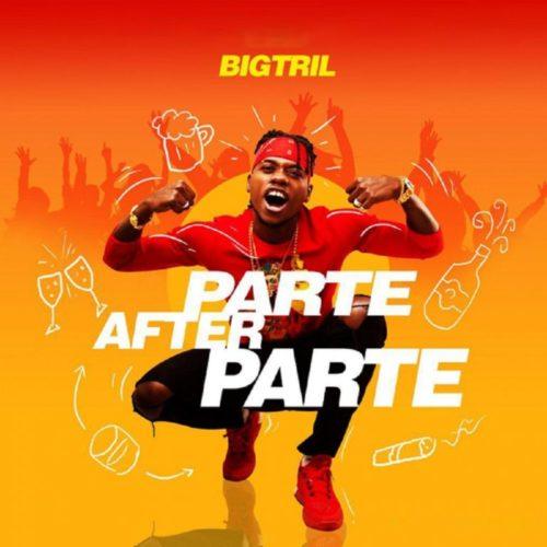 Download Instrumental: BigTril – Parte After Parte