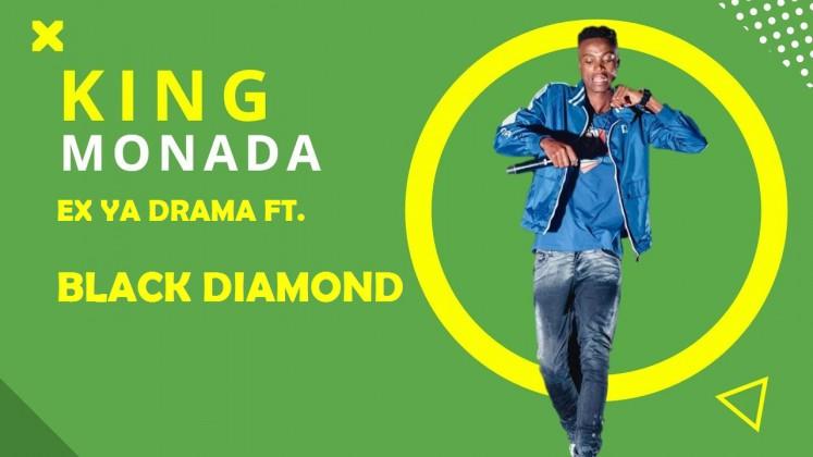VIDEO: Tshego – No Ties ft. King Monada   mp4 Download