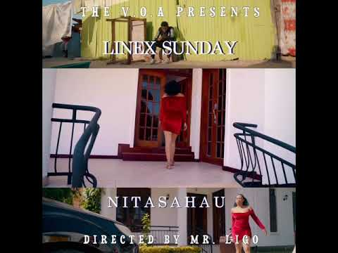 DOWNLOAD: Linex Sunday – Nitasahau (mp3)