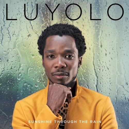 DOWNLOAD: Luyolo – Sunshine Through The Rain (mp3)